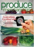 Produce Retailer magazine subscription