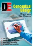 Desktop Engineering magazine subscription