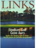 Links Magazine magazine subscription
