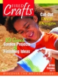 Fired Crafts magazine subscription
