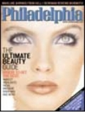 Philadelphia Magazine magazine subscription
