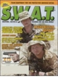 S.W.A.T. Magazine magazine subscription