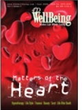 4TH D Wellbeing magazine subscription