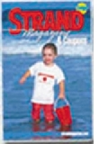 Strand Magazine magazine subscription