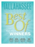 Tallahassee Magazine magazine subscription