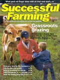 Successful Farming magazine subscription