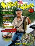MIDWEST OUTDOORS magazine subscription