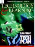 TECHNOLOGY & LEARNING magazine subscription
